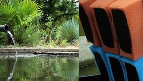 jardin d 39 hubert jardins des fontaine. Black Bedroom Furniture Sets. Home Design Ideas